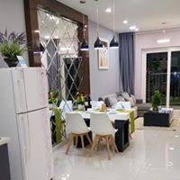 Cần cho thuê gấp căn hộ SKY GARDEN 3, PMH,Q7 nhà đẹp giá rẻ. LH: 0917300798 Ms.Hằng