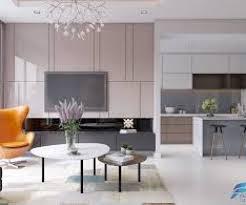 Cần cho thuê gấp căn hộ SKY GARDEN 3, PMH,Q7 nhà đẹp, giá rẻ. LH: 0917300798